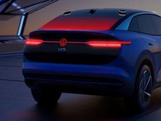 oświetlenie samochodów