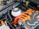 10 najczęstszych pytań dotyczących samochodów elektrycznych